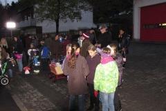 2013-Martinssingen-01