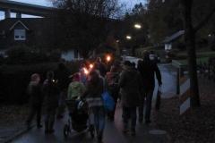 2013-Martinssingen-05