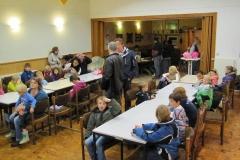 2013-Martinssingen-15