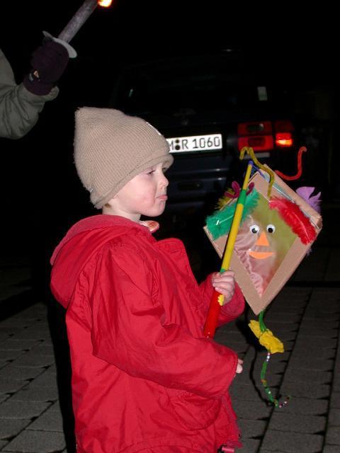 2008-Martinssingen-06