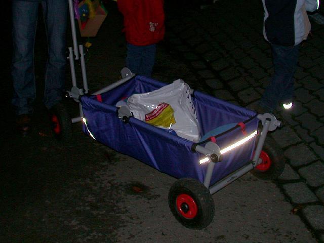 2008-Martinssingen-09