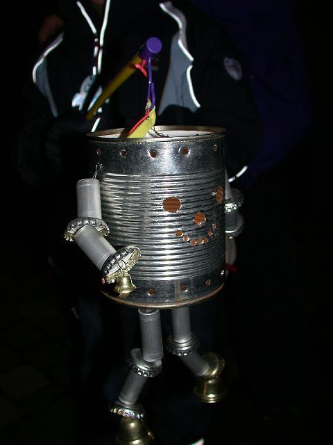 2008-Martinssingen-10