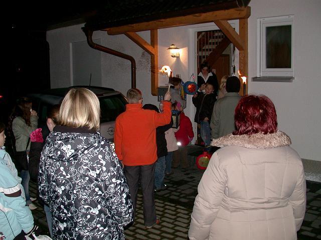 2008-Martinssingen-18