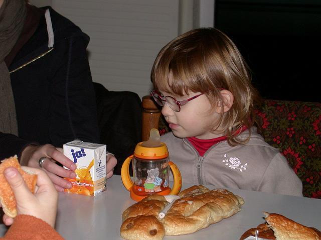 2008-Martinssingen-27