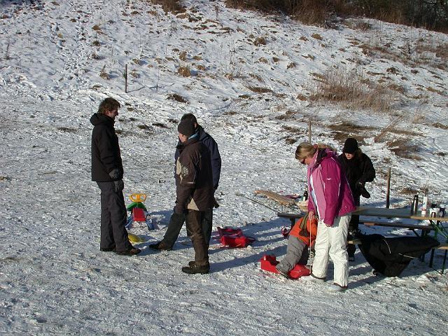 2009-Schlittentag-14