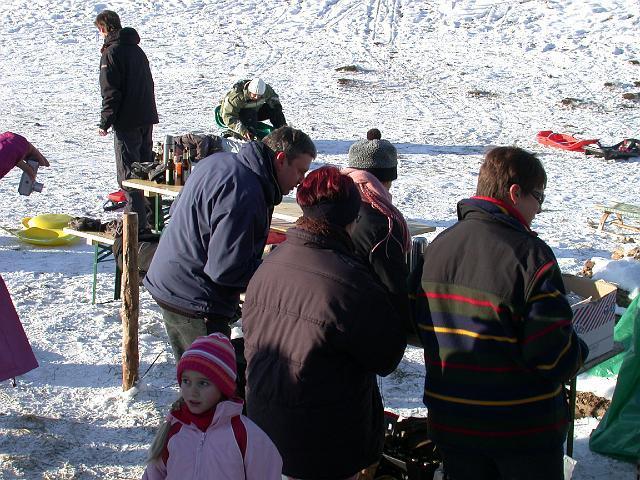 2009-Schlittentag-23