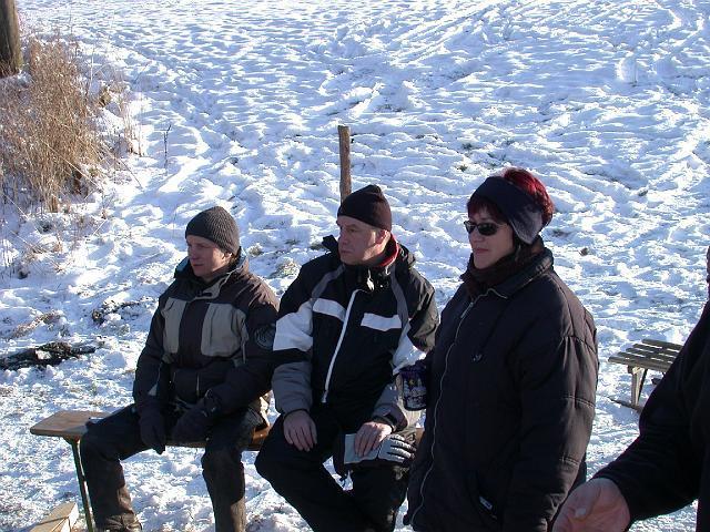 2009-Schlittentag-24