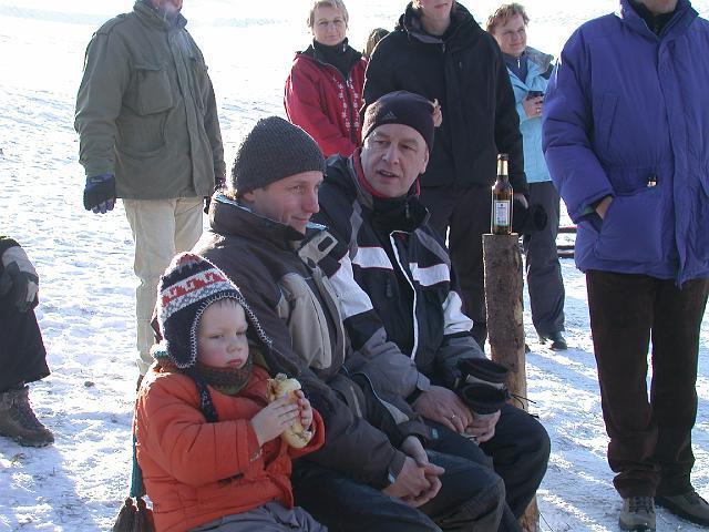 2009-Schlittentag-27