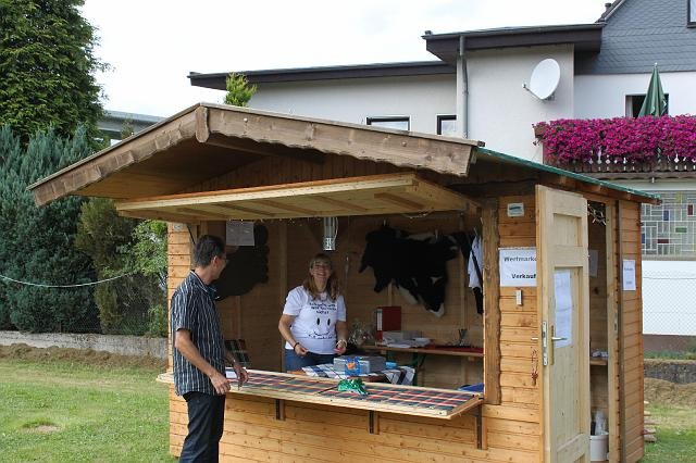 2012-Sommerfest-02