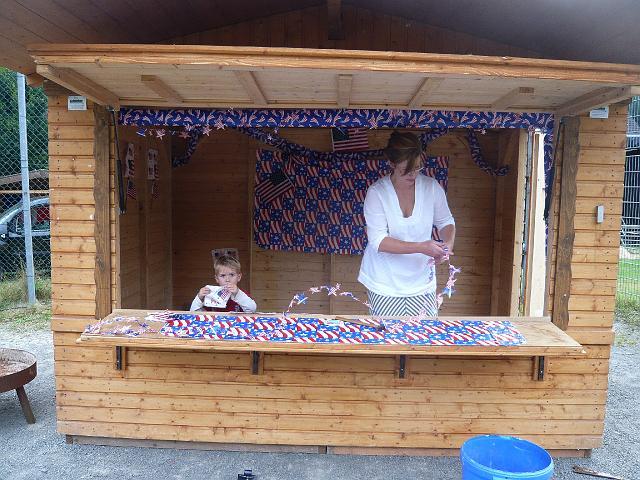 2012-Sommerfest-05