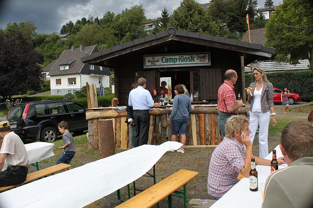 2012-Sommerfest-10