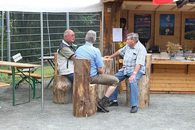 2012-Sommerfest-11
