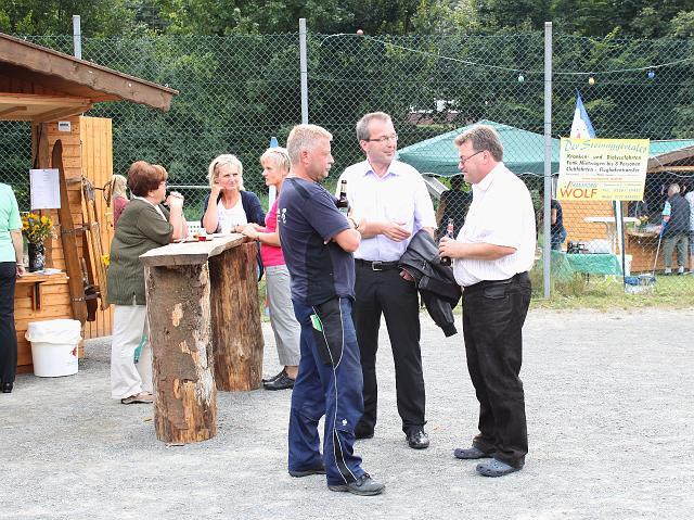 2012-Sommerfest-12