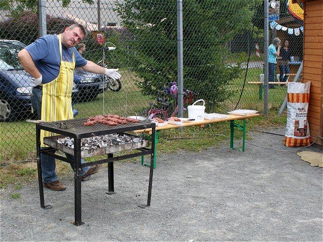2012-Sommerfest-15