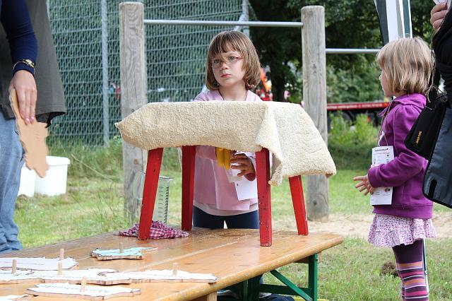2012-Sommerfest-21