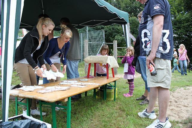 2012-Sommerfest-22