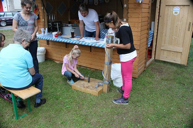 2012-Sommerfest-26