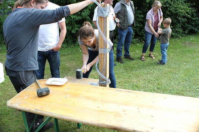 2012-Sommerfest-27