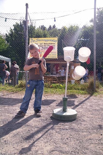 2012-Sommerfest-28