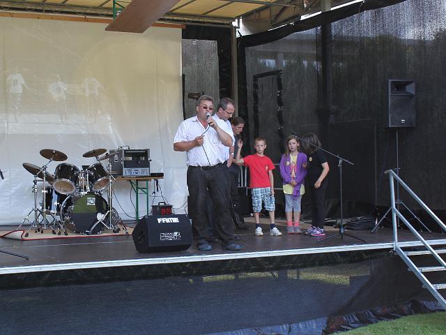 2012-Sommerfest-32