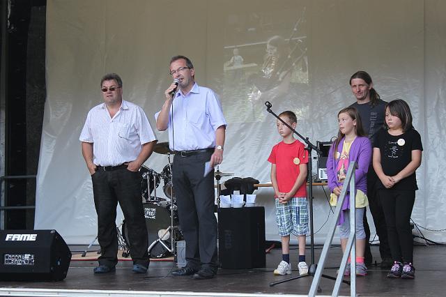 2012-Sommerfest-33