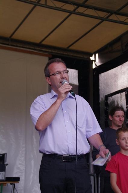 2012-Sommerfest-34