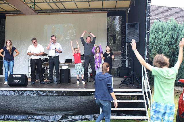 2012-Sommerfest-35