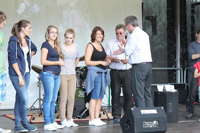 2012-Sommerfest-36