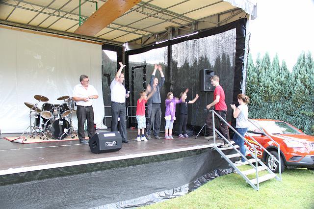 2012-Sommerfest-37