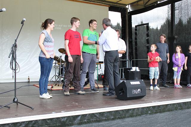 2012-Sommerfest-38