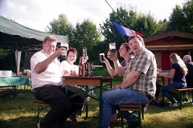 2012-Sommerfest-45