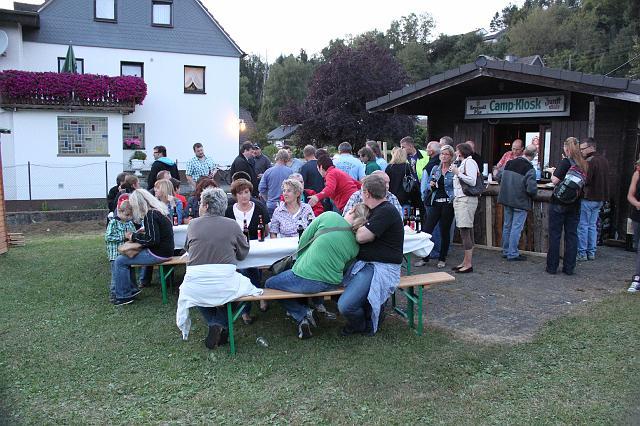 2012-Sommerfest-47