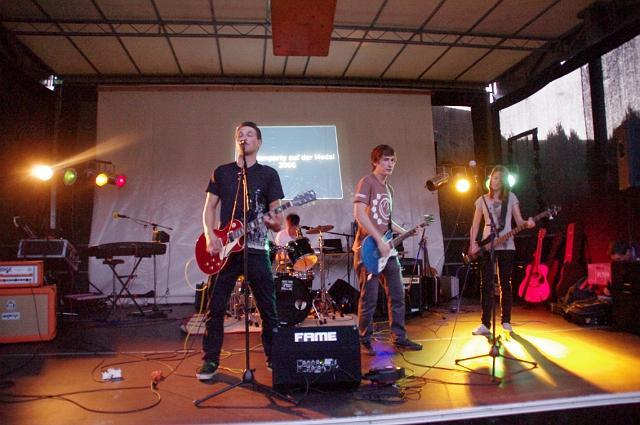 2012-Sommerfest-53