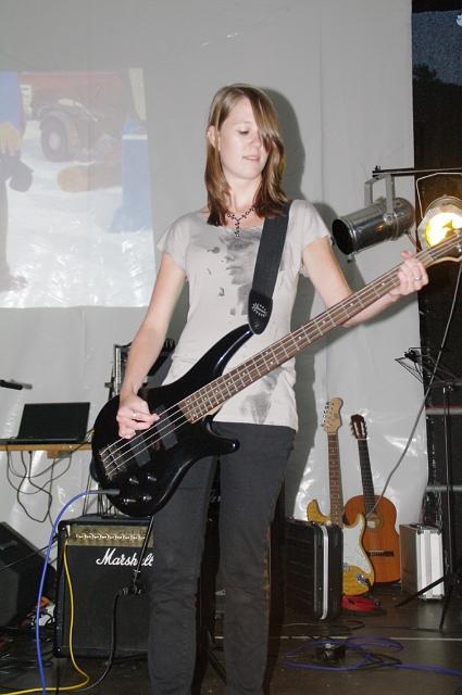 2012-Sommerfest-55