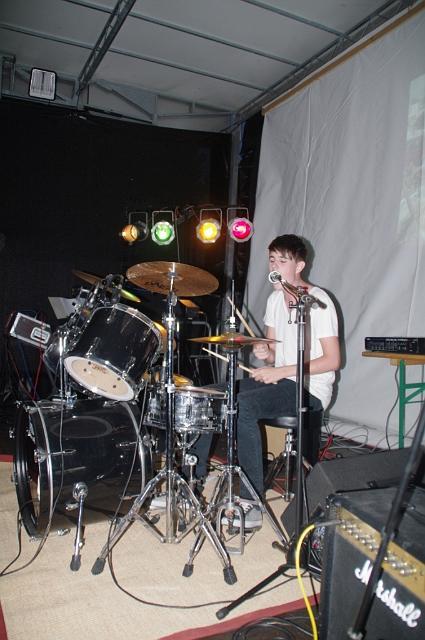 2012-Sommerfest-57