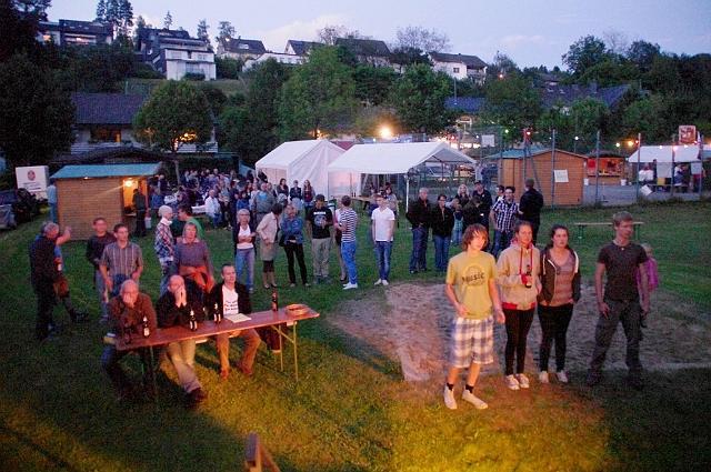 2012-Sommerfest-62