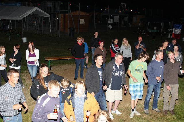 2012-Sommerfest-64