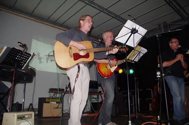 2012-Sommerfest-65