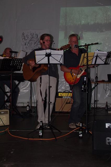 2012-Sommerfest-70