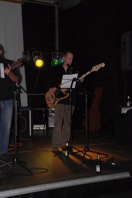 2012-Sommerfest-71