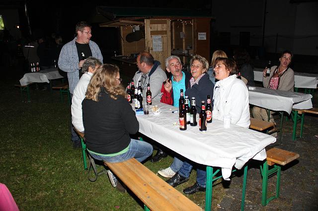 2012-Sommerfest-74
