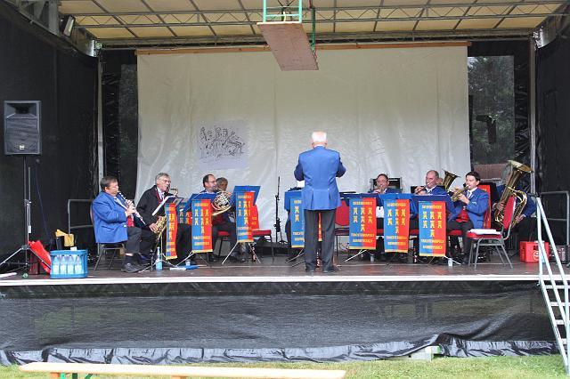2012-Sommerfest-80
