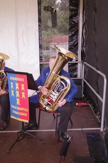 2012-Sommerfest-83