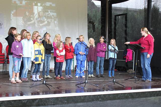2012-Sommerfest-84