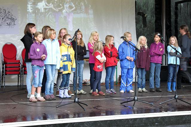 2012-Sommerfest-85