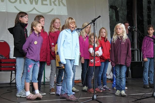 2012-Sommerfest-86