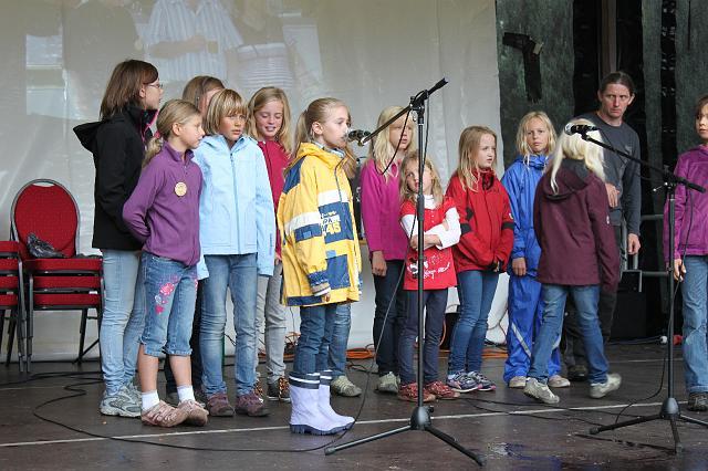 2012-Sommerfest-87