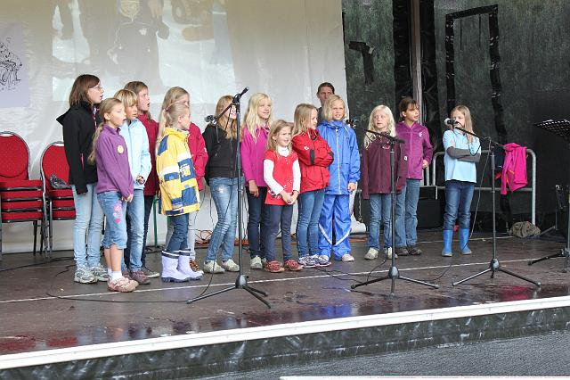 2012-Sommerfest-89