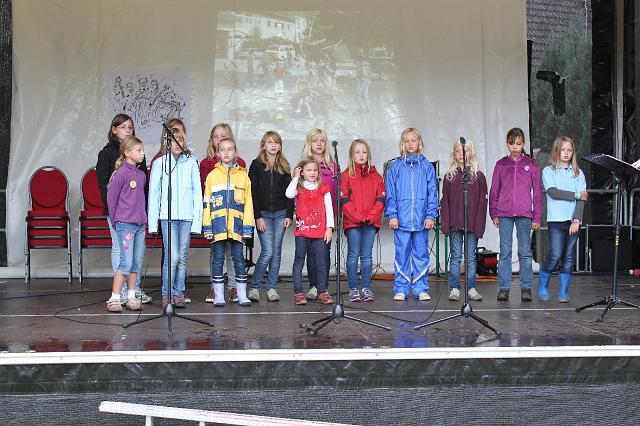 2012-Sommerfest-90