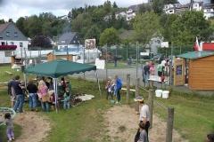 2012-Sommerfest-08